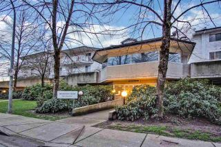 "Photo 1: 103 3051 AIREY Drive in Richmond: West Cambie Condo for sale in ""BRIDGEPORT COURT"" : MLS®# R2534996"
