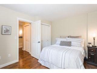 "Photo 20: 3 8855 212 Street in Langley: Walnut Grove Townhouse for sale in ""GOLDEN RIDGE"" : MLS®# R2612117"