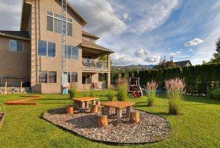 Photo 12: 510 South Crest Drive in Kelowna: Upper Mission House for sale (Central Okanagan)  : MLS®# 10121596