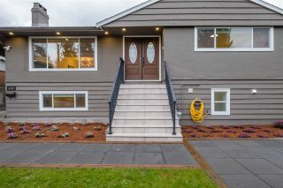 Photo 39: 3752 CALDER Avenue in North Vancouver: Upper Lonsdale House for sale : MLS®# R2562983