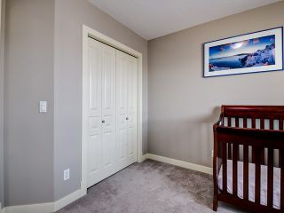 Photo 27: 1613 STRATHCONA Drive SW in Calgary: Strathcona Park House for sale : MLS®# C4005151