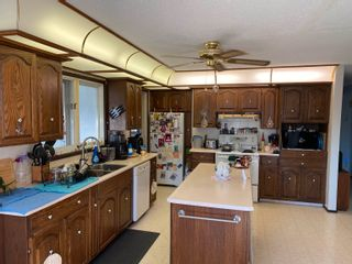 Photo 15: 450080 HWY 795: Rural Wetaskiwin County House for sale : MLS®# E4264794