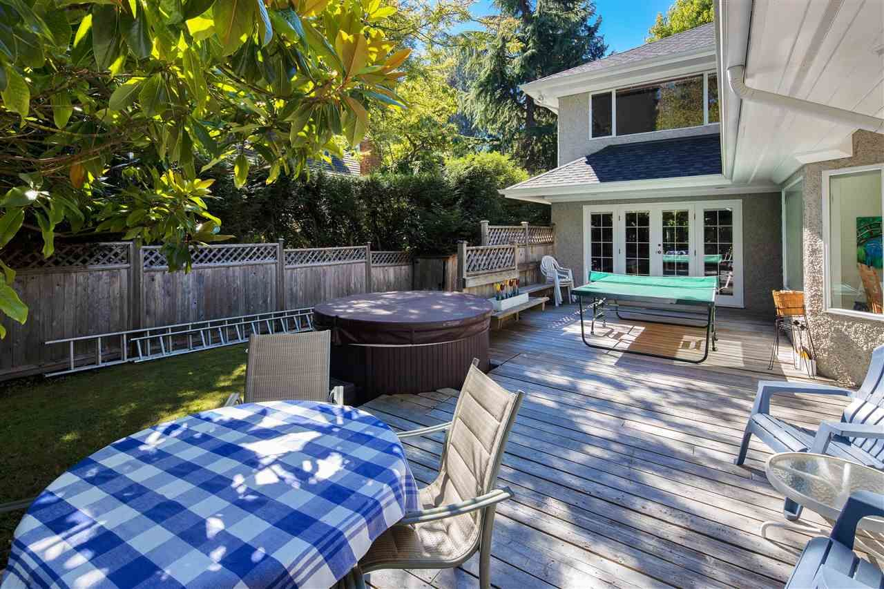 Photo 26: Photos: 1988 ACADIA Road in Vancouver: University VW House for sale (Vancouver West)  : MLS®# R2536524