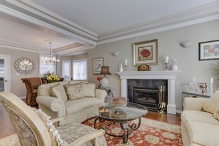 "Photo 4: 9202 202B Street in Langley: Walnut Grove House for sale in ""COUNTRY CROSSING"" : MLS®# R2469582"