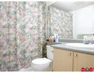 Photo 6: #311 15150 29A Avenue in Surrey: Condo for sale (Crescent Park)  : MLS®# 2315832