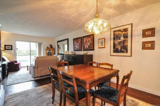Photo 6: 16 2317 Dalton Rd in : CR Willow Point Row/Townhouse for sale (Campbell River)  : MLS®# 863455