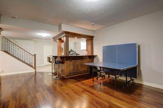 Photo 31: 359 Aspen Glen Place SW in Calgary: Aspen Woods Detached for sale : MLS®# A1153772
