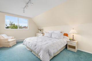 Photo 14: 3 5260 FERRY Road in Delta: Neilsen Grove House for sale (Ladner)  : MLS®# R2623029