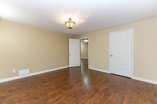 Photo 30: 918 CHAHLEY Crescent in Edmonton: Zone 20 House for sale : MLS®# E4237518