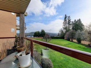 Photo 8: 203 6585 Country Rd in Sooke: Sk Sooke Vill Core Condo for sale : MLS®# 841018