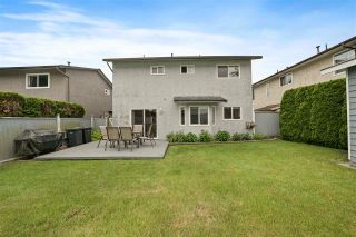 """Photo 22: 1970 BOW Drive in Coquitlam: River Springs House for sale in """"RIVER SPRINGS"""" : MLS®# R2589656"""
