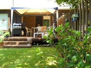 "Photo 13: 29 12227 SKILLEN Street in Maple Ridge: Northwest Maple Ridge Townhouse for sale in ""MCKINNEY CREEK ESTATE"" : MLS®# R2247691"