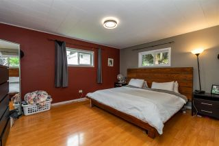 Photo 30: 45740 VICTORIA Avenue in Chilliwack: Chilliwack N Yale-Well House for sale : MLS®# R2580728