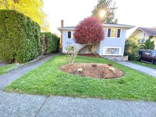 Photo 1: 420 Richmond Ave in : Vi Fairfield East House for sale (Victoria)  : MLS®# 874416