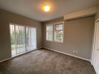 """Photo 4: 211 2511 KING GEORGE Boulevard in Surrey: King George Corridor Condo for sale in """"PACIFICA"""" (South Surrey White Rock)  : MLS®# R2562208"""