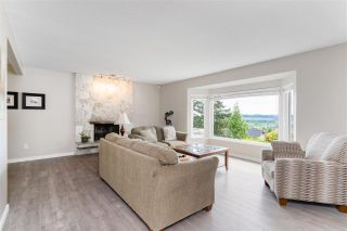 Photo 5: 2539 ARUNDEL Lane in Coquitlam: Coquitlam East House for sale : MLS®# R2590231