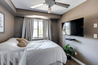 Photo 17: 4207 1317 27 Street SE in Calgary: Albert Park/Radisson Heights Apartment for sale : MLS®# A1126561