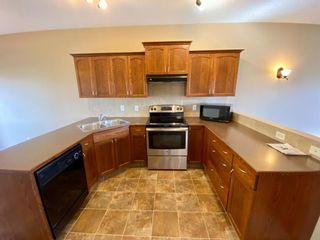 Photo 6: 1114 Highland Green View NW: High River Detached for sale : MLS®# A1143403