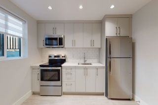 Photo 27: 3571 MARSHALL Street in Vancouver: Grandview Woodland House for sale (Vancouver East)  : MLS®# R2615173