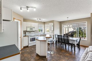 Photo 10: 40 Coral Reef Bay NE in Calgary: Coral Springs Detached for sale : MLS®# A1118339