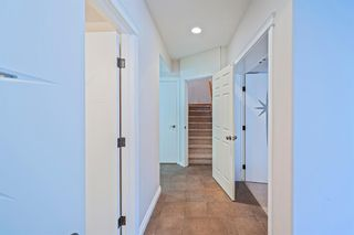 Photo 35: 17 Aspen Ridge Close SW in Calgary: Aspen Woods Detached for sale : MLS®# A1097029