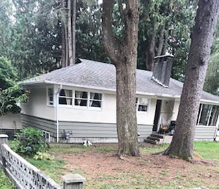 "Photo 2: 1430 DEPOT Road: Brackendale House for sale in ""Brackendale"" (Squamish)  : MLS®# R2494429"