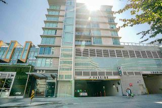 "Photo 26: 613 522 W 8TH Avenue in Vancouver: Fairview VW Condo for sale in ""Crossroads"" (Vancouver West)  : MLS®# R2558030"