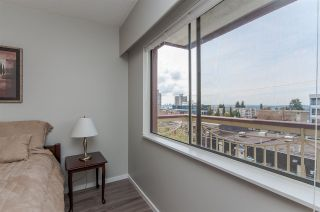 """Photo 10: 325 123 E 19TH Street in North Vancouver: Central Lonsdale Condo for sale in """"The Dogwood"""" : MLS®# R2002167"""