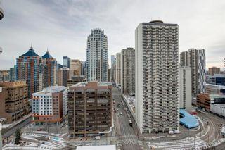 Photo 24: 2102 1078 6 Avenue SW in Calgary: Downtown West End Apartment for sale : MLS®# A1059914