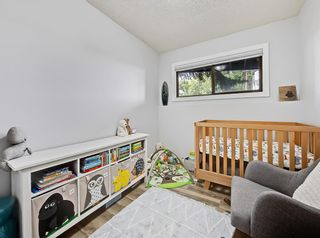 Photo 16: 3 128 10 Avenue NE in Calgary: Crescent Heights Row/Townhouse for sale : MLS®# A1113674