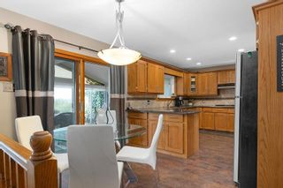 Photo 7: 760 Rossmore Avenue: West St Paul Residential for sale (R15)  : MLS®# 202119907