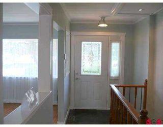 Photo 5: 9894 128TH Street in Surrey: Cedar Hills House for sale (North Surrey)  : MLS®# F2721997