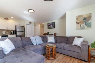 Photo 33: 2405 Snowden Pl in : Sk Sunriver House for sale (Sooke)  : MLS®# 869676