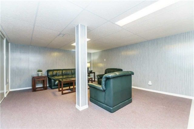 Photo 19: Photos: 48 1610 E Crawforth Street in Whitby: Blue Grass Meadows Condo for sale : MLS®# E4125009