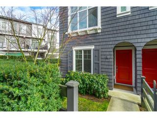 """Photo 4: 32 15340 GUILDFORD Drive in Surrey: Guildford Townhouse for sale in """"GUILDFORD THE GREAT"""" (North Surrey)  : MLS®# R2539114"""