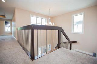 Photo 10: 1084 ARMITAGE Crescent in Edmonton: Zone 56 House for sale : MLS®# E4256926