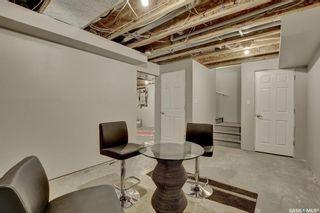 Photo 25: 4367 Nicurity Drive in Regina: Lakeridge RG Residential for sale : MLS®# SK855624