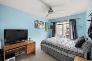 Photo 15: 2110 Greenhill Rise in : La Bear Mountain Row/Townhouse for sale (Langford)  : MLS®# 874420