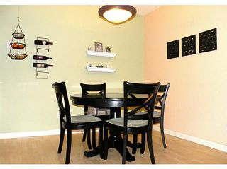 Photo 5: MISSION HILLS Condo for sale : 2 bedrooms : 3963 Eagle Street #9 in San Diego