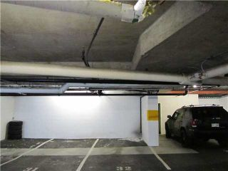 """Photo 10: 314 2001 WALL Street in Vancouver: Hastings Condo for sale in """"CANNERY ROW"""" (Vancouver East)  : MLS®# V1125399"""