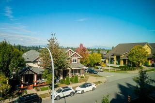 "Photo 25: 9 6188 141 Street in Surrey: Sullivan Station Townhouse for sale in ""VANTAGE"" : MLS®# R2621029"