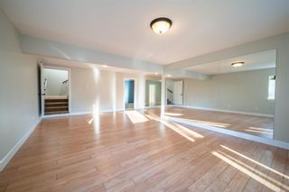 Photo 26: 2079 Mountain Vista Dr in : Na Diver Lake House for sale (Nanaimo)  : MLS®# 861683