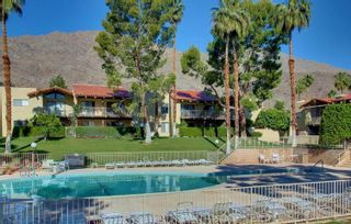 Photo 40: Condo for sale : 2 bedrooms : 2160 S Palm Canyon Drive #8 in Palm Spring