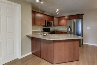 Photo 4: 216 15211 139 Street in Edmonton: Zone 27 Condo for sale : MLS®# E4225528