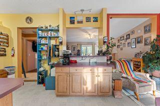 Photo 7: 201 44310 TWP RD 640: Rural Bonnyville M.D. House for sale : MLS®# E4259578