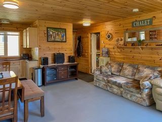 Photo 32: 49 Laurilla Drive in Lac Du Bonnet RM: Pinawa Bay Residential for sale (R28)  : MLS®# 202112235