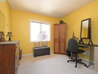 Photo 12: 636 McKenzie Ave in VICTORIA: SW Glanford House for sale (Saanich West)  : MLS®# 796547