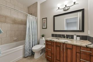 Photo 33: 80 Rockcliff Point NW in Calgary: Rocky Ridge Detached for sale : MLS®# A1150895