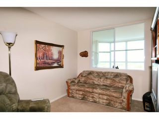 Photo 16: 808 12148 224TH Street in Maple Ridge: East Central Condo for sale : MLS®# V1093267