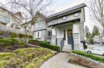 "Main Photo: 42 1305 SOBALL Street in Coquitlam: Burke Mountain Townhouse for sale in ""TYNERIDGE NORTH"" : MLS®# R2543926"